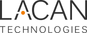 Lacan Technologies