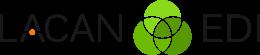 Lacan Technologies - EDI