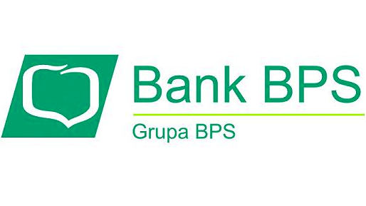 11 -Zrzut ekranu z bank spol