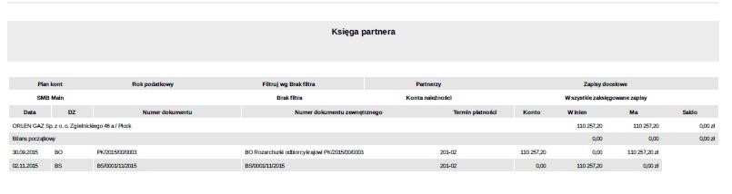 21 -Zrzut ekranu zksiega_partnera