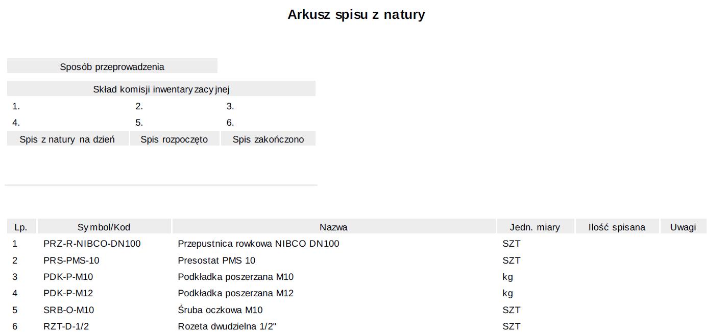 arkusz_spisu_z_natury
