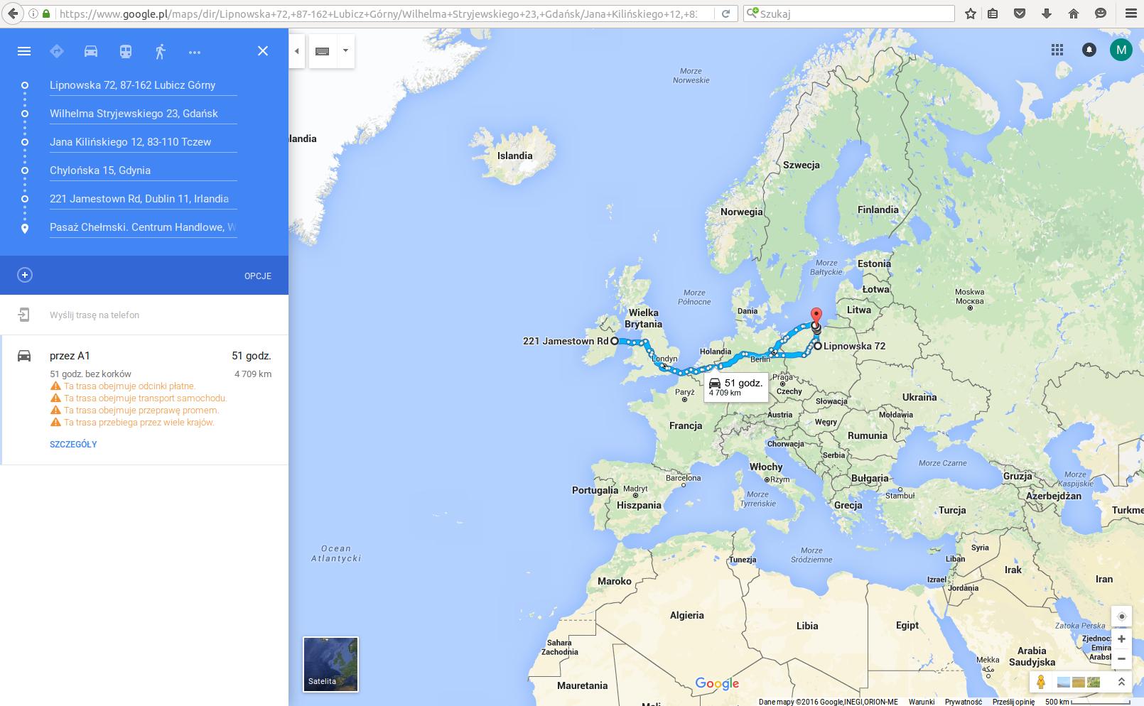 mapa_po_kliku