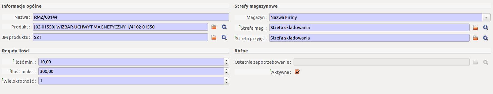 regula_minimalnych_zapasow